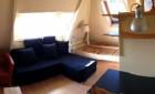 Studio Oldenzaalsestraat-Enschede-Roombeek-Roomveldje