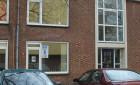 Casa Nieuwstraat 111 -Vlissingen-Oude Binnenstad