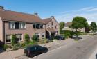 Family house Planetenstraat 12 -Venlo-Craneveld