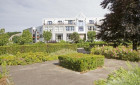 Family house Clara Peeterslaan-Bilthoven-De Leyen