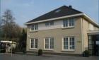 Villa Baambrugse Zuwe-Vinkeveen-Baambrugse Zuwe