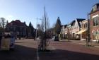 Huurwoning Utrechtseweg-Amersfoort-Regentesselaan