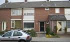 Family house Kerktorenstraat-Veldhoven-D'Ekker