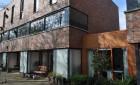Maison de famille Willem Hedastraat 141 -Alkmaar-De Hoef I en II