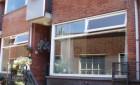 Appartement Bakkumstraat 7 -Haarlem-Centrum