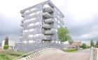 Appartement Vliehors-Hoofddorp-Floriande-West