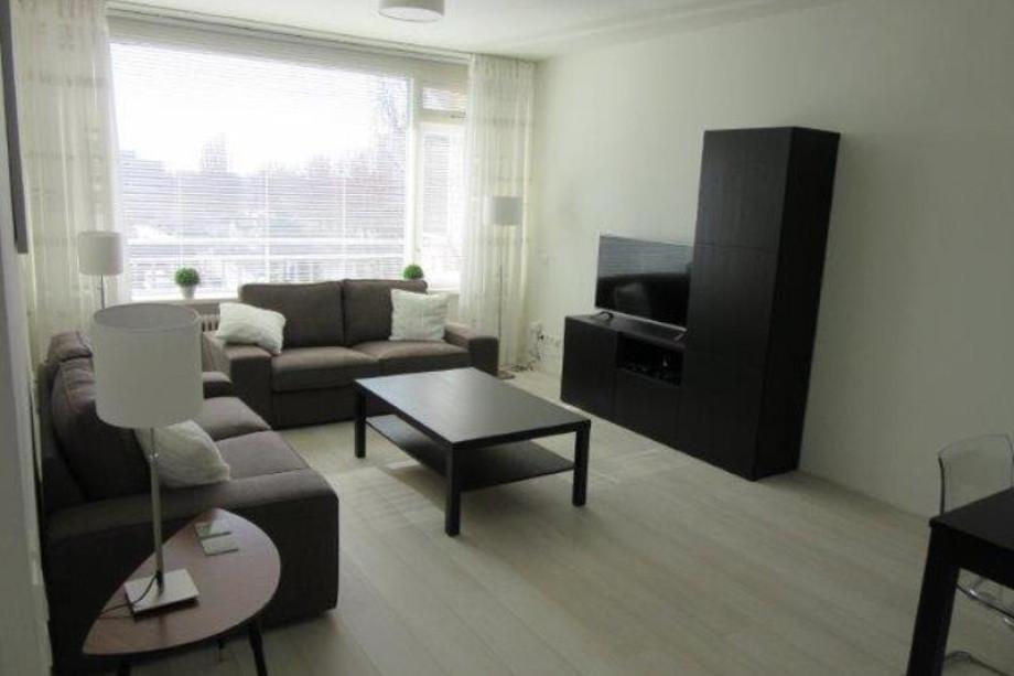 Apartment te huur Amstelveen: Kringloop - �1875