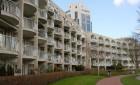 Appartement Londenstraat 12 -Zoetermeer-Stadscentrum
