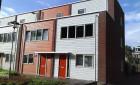 Huurwoning Nieuw-Vennep Elemastraat
