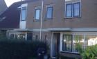 Huurwoning Corversbos 65 -Hoofddorp-Hoofddorp-Overbos-Noord