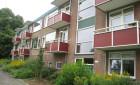 Appartement Hornstraat-Zwolle-Hogenkamp