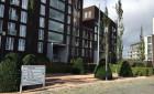 Appartement Pothoofd-Deventer-Knutteldorp
