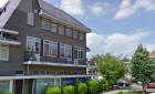 Appartement Oosterhoutstraat-Assen-De Esch