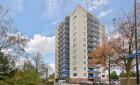 Appartamento Erasmusstraat 27 -Apeldoorn-Kerschoten