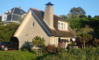 Family house Beethovenweg-Noordwijk-Villawijk-Zuid
