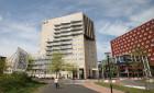 Apartment Piet Mondriaanlaan 427 -Amersfoort-Puntenburg