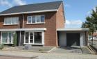 Huurwoning Irenelaan 4 -Roermond-Kern Maasniel