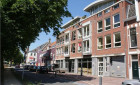 Appartement Gasthuisvest-Haarlem-Centrum