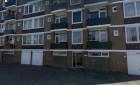 Appartement Belgielaan-Haarlem-Europawijk
