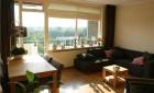 Appartement Holysingel-Vlaardingen-Statenbuurt
