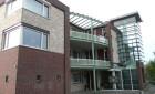 Appartement Hatertseweg-Nijmegen-Hatert