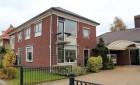 Casa van Maasdijkstraat-Heerenveen-Noord