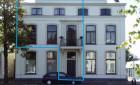 Appartement Vaart Z.Z.-Assen-De Hertenkamp
