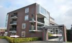 Appartement Minister Kanstraat 12 B-Emmen-Emmen Centrum