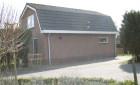 Maison de famille Het Lappennest-Noordwijk-Verspreide huizen Langeveld
