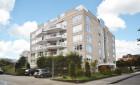Appartement Dublinstraat-Zoetermeer-Driemanspolder