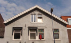 Apartment Schoterweg-Haarlem-Transvaalbuurt
