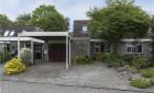 Family house Hulsterpad-Nieuwleusen-Nieuwleusen-Noord