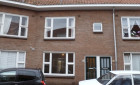 Apartment Cremerstraat-Haarlem-Van Zeggelenbuurt