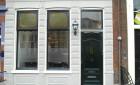 Appartamento Oude Delft 79 -Delft-Centrum-Zuidwest
