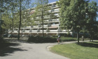 Huurwoning Parkzicht-Leiden-Merenwijk-Centrum
