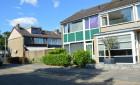 Kamer Fanfarestraat-Nijmegen-Neerbosch-Oost
