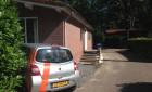 Family house Barchman Wuytierslaan-Amersfoort-Birkhoven en Bokkeduinen