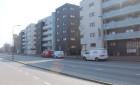 Appartamento Molenstraat-Centrum-Apeldoorn-Binnenstad
