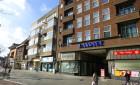 Appartement Broersvest-Schiedam-Buurt 00