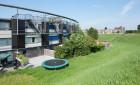 Huurwoning Paradijsselpark-Capelle aan den IJssel-Paradijssel