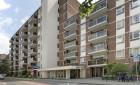 Etagenwohnung Mariabad 40 -Heerlen-Heerlen-Centrum