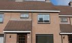 Family house Claudiahof 8 -Venray-Veltum