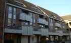 Apartment Leeuwstraat 20 -Venray-Venray-Centrum