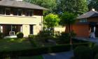Appartement Verlengde Slotlaan-Zeist-Lyceumkwartier