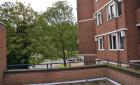 Appartement Marshallplein-Rijswijk-Stervoorde