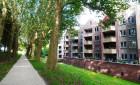 Appartement De Tuinen-Gorinchem-Benedenstad