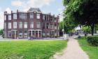 Appartamento Kanaalweg 26 -Delft-TU-Noord