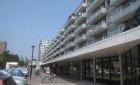 Appartement Prins Frederiklaan-Leidschendam-Prinsenhof hoogbouw