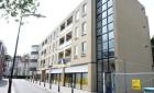 Appartamento Paul Krugerstraat 5 C-Apeldoorn-Binnenstad