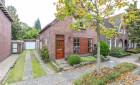 Family house Heilige Geeststraat-Geldrop-Centrum